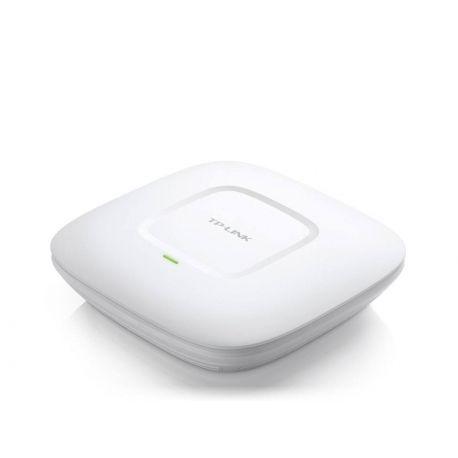 TP-LINK Auranet EAP225 - Draadloze-toegangspunt