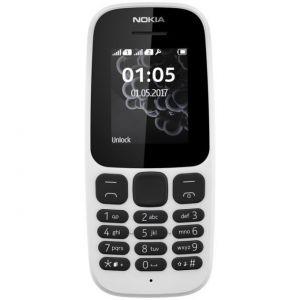 Nokia 105 Neo