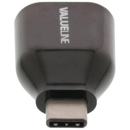 Valueline USB-adapter