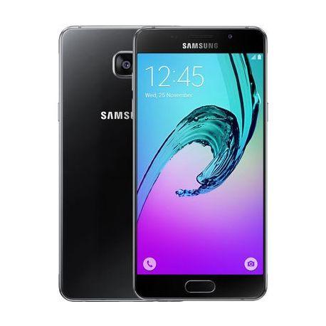 Samsung galaxy A5 reparatie