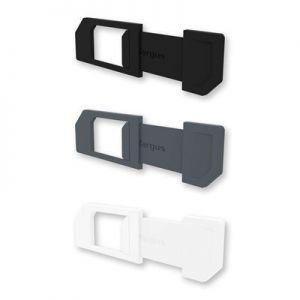 Webcam Cover, 3 pack