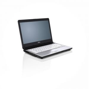 Fujitsu LIFEBOOK S761 2.3GHz i5-2410M 13.3