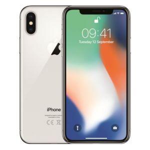 Reparatie iphone winschoten