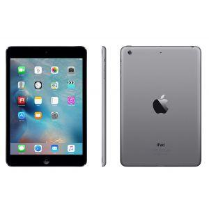 iPad mini 2 reparatie