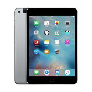 iPad ipad mini reparatie