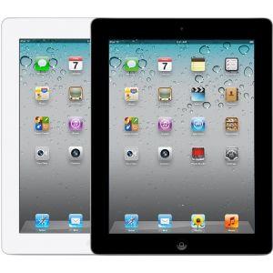 iPad 2 reparatie