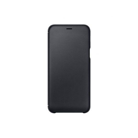 Samsung EF-WA600 5.6