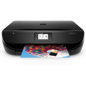 HP ENVY 4525 4800 x 1200DPI Thermische inkjet A4 9.5ppm Wi-Fi