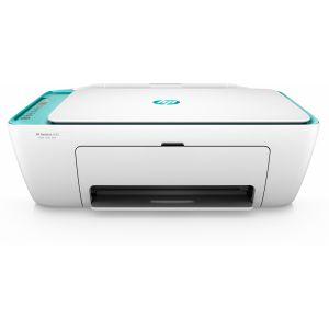 HP DeskJet 2632 AiO 4800 x 1200DPI Thermische inkjet A4 7.5ppm Wi-Fi