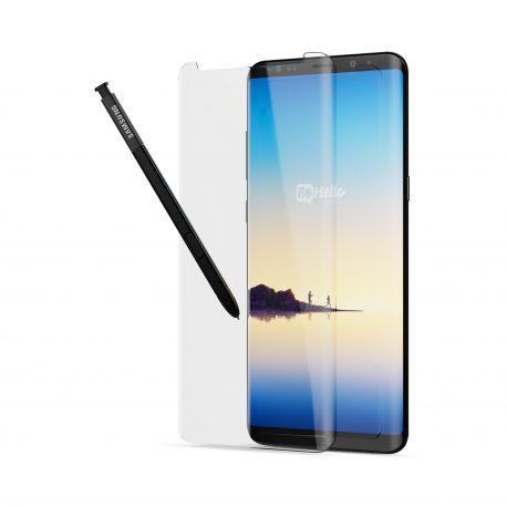 BeHello Samsung Galaxy Note 8 High Impact Glass