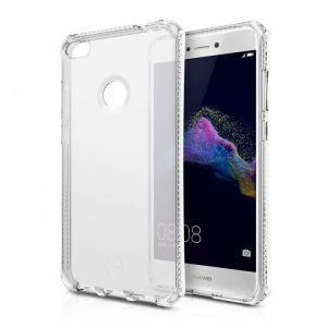 itSkins Huawei P8 Lite (2017)