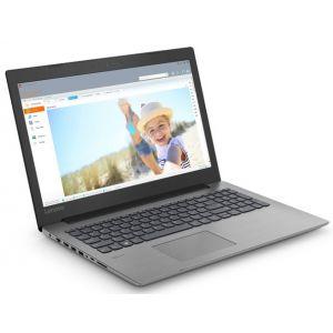Lenovo IdeaPad 330 2.2GHz i3-8130U Intel® 8ste generatie Core™ i3 15.6