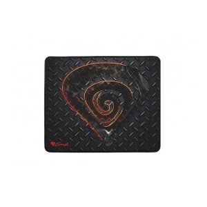 Genesis Gaming Mousepad M12 Steel