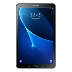 Samsung Galaxy Tab A (2016) SM-T580N 32GB Zwart Samsung Exynos tablet