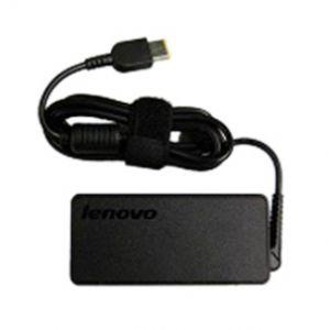 Lenovo 45N0256 Binnen 65W Zwart netvoeding & inverter