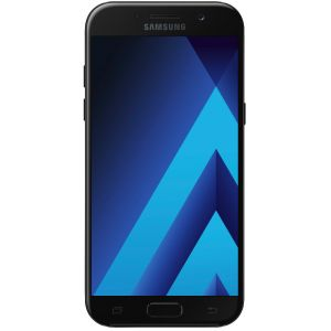 Samsung Galaxy A5 (2017) SM-A520F 13,2 cm (5.2