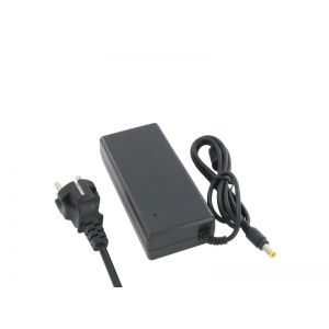 Laptop AC Adapter 92W voor Sony Vaio voor Sony VAIO 6.5x4.4 connector