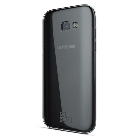 BeHello Thingel Case Transparant voor Samsung Galaxy J6 (2018)