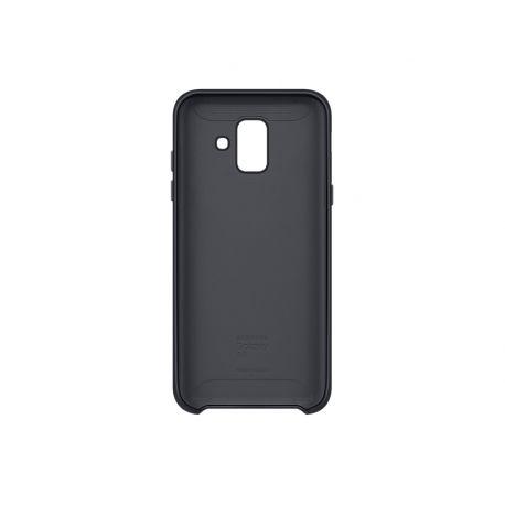 Samsung EF-PA600 14,2 cm (5.6