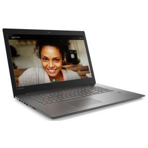 Lenovo IdeaPad 320 Zwart Notebook 43,9 cm (17.3