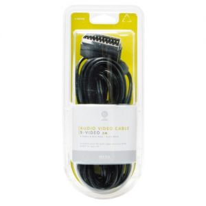 ICIDU Video / Audio Cable, 5m