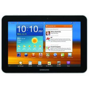 Samsung Galaxy Tab P7510