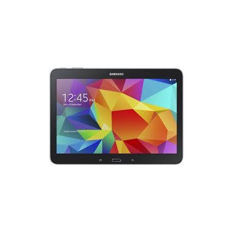 Samsung Galaxy Tab 4 T535N