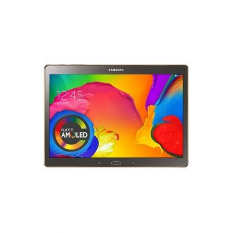 Samsung galaxy tab 7 inch reparatie