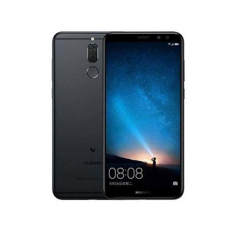 Huawei Mate 10 Reparatie