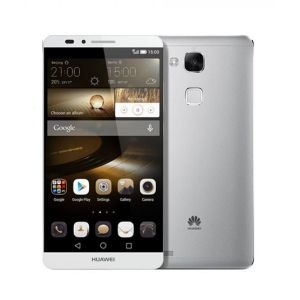 Huawei Mate 7 Reparatie