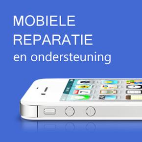 Mobiele Reparatie